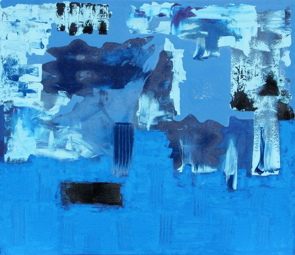 Blaus dittico