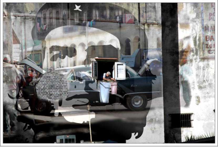 Periodo cubano