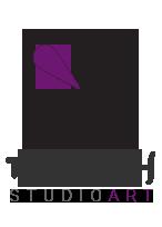 Tallulah Logo